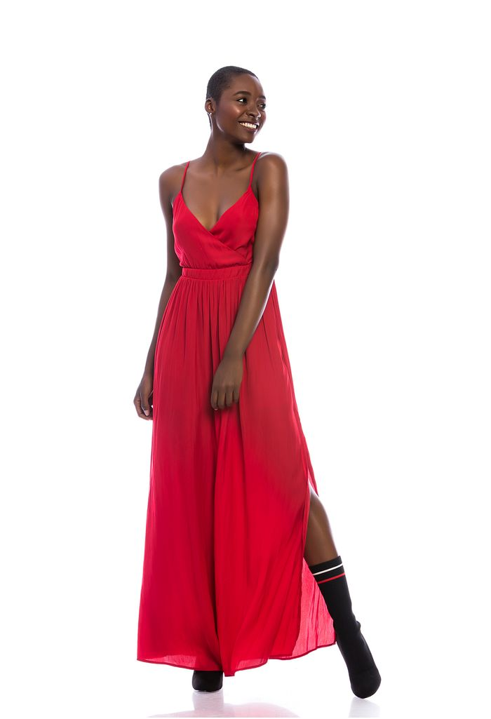 vestidos-rojo-e140176-1
