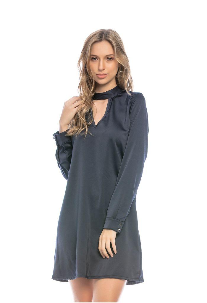 vestidos-azul-e140189a-1