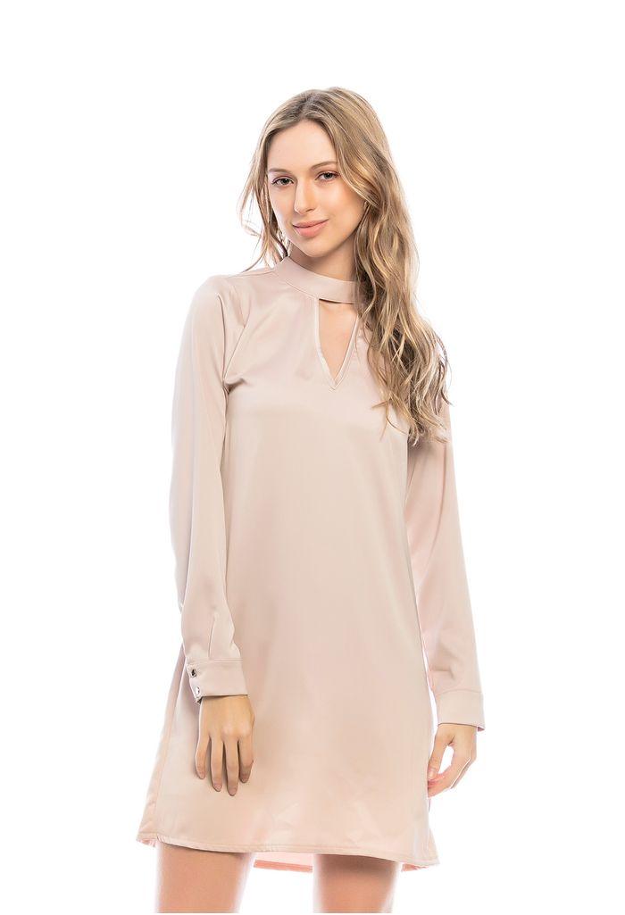 vestidos-pasteles-e140189a-1