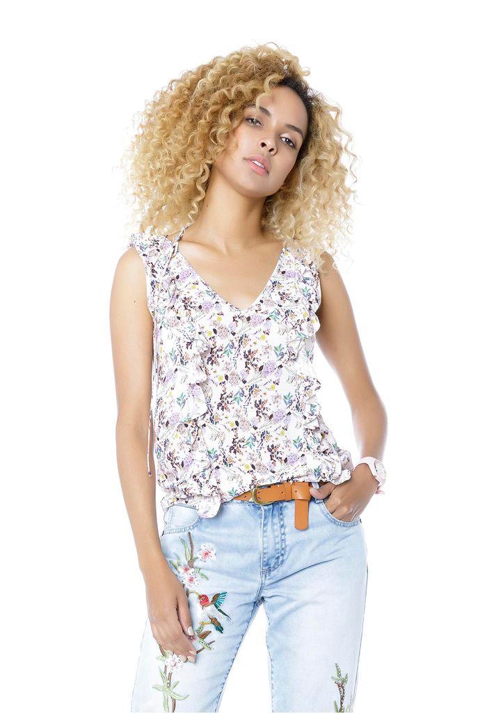 camisasyblusas-pasteles-e156625a-1
