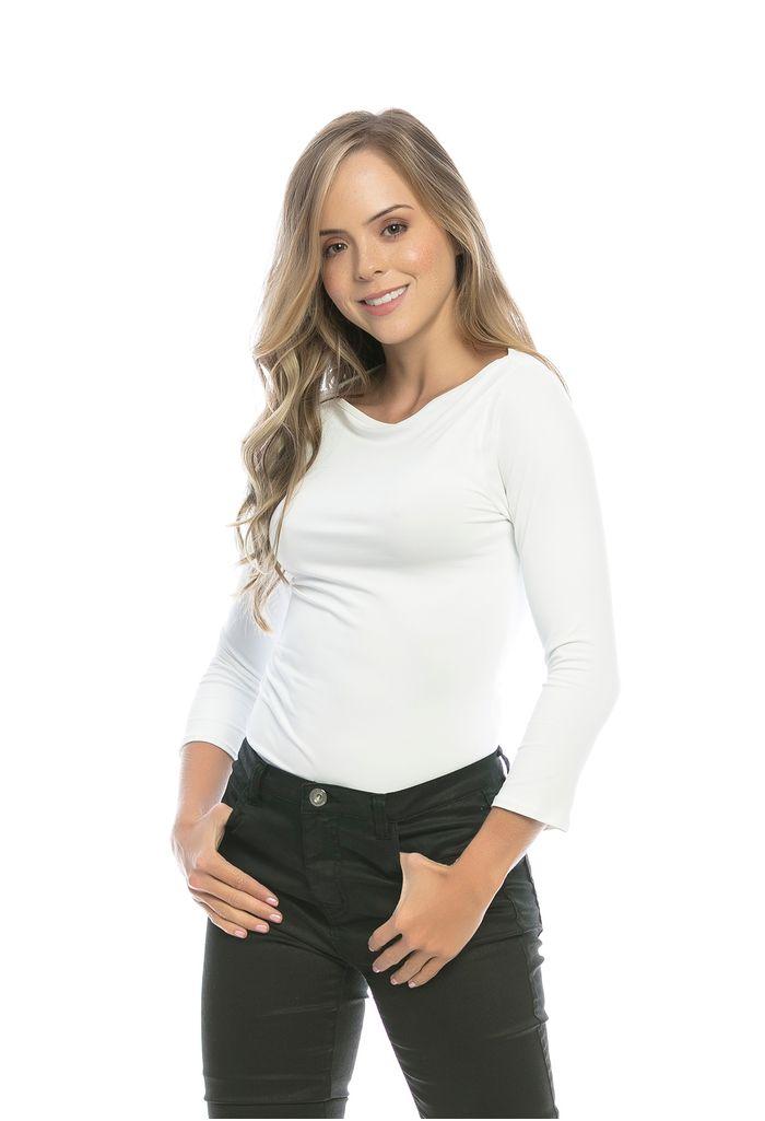camisasyblusas-natural-e156730b-1