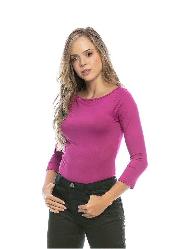 camisasyblusas-magenta-e156730b-1