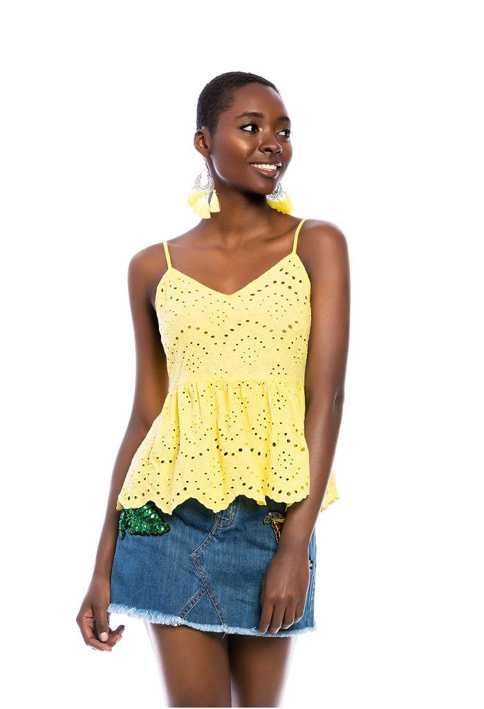 camisasyblusas-amarillo-e156902-1