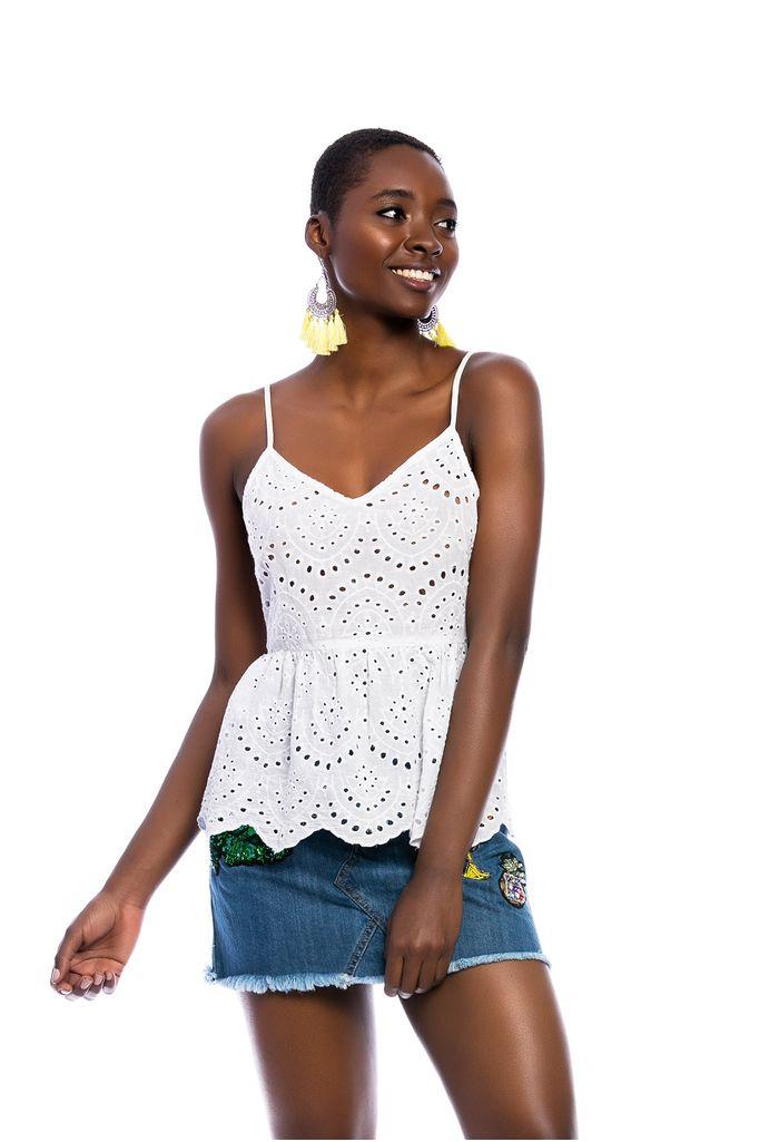 camisasyblusas-blanco-e156902-1