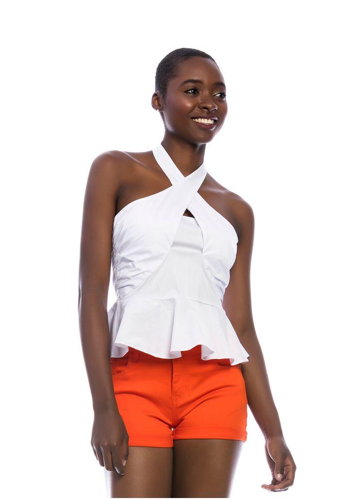 camisasyblusas-blanco-e157019-1
