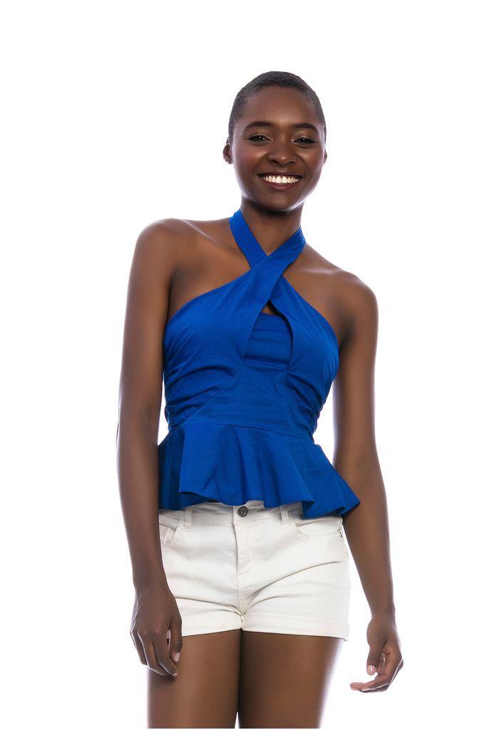 camisasyblusas-azul-e157019-1