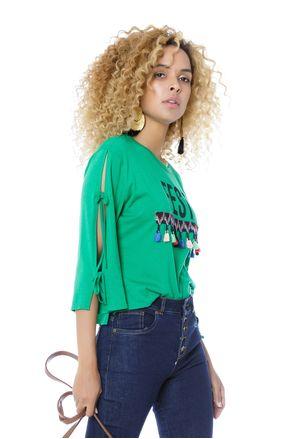 camisasyblusas-verde-e157033-1