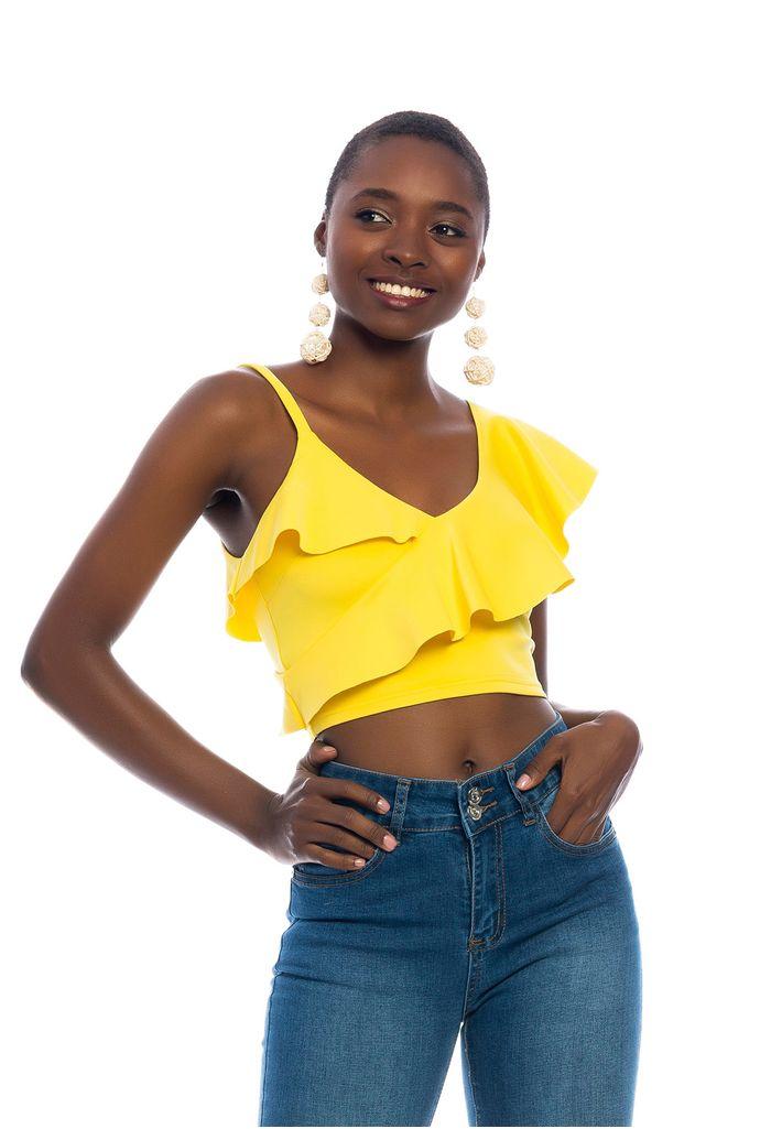 camisasyblusas-amarillo-e157041-1