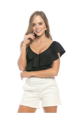 camisasyblusas-negro-e157041-1