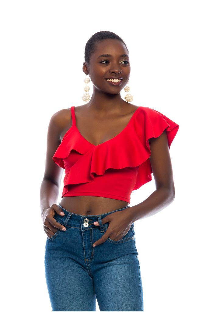 camisasyblusas-rojo-e157041-1