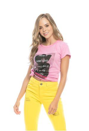camisetas-pasteles-e157073-1