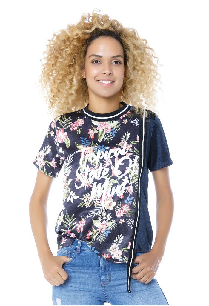 camisetas-azul-e157098-1