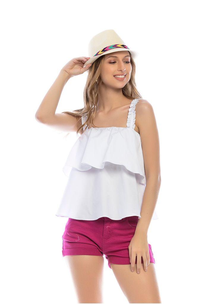 camisasyblusas-blanco-e157163-1