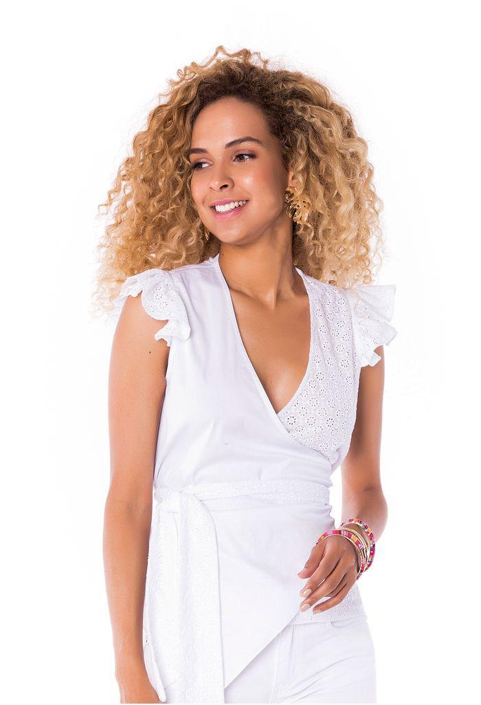 camisasyblusas-blanco-e157227-1