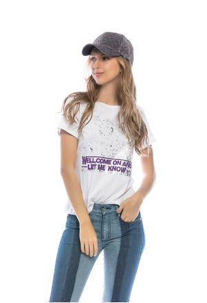camisetas-blanco-e157211-1