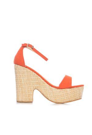 zapatos-naranja-e161544-1