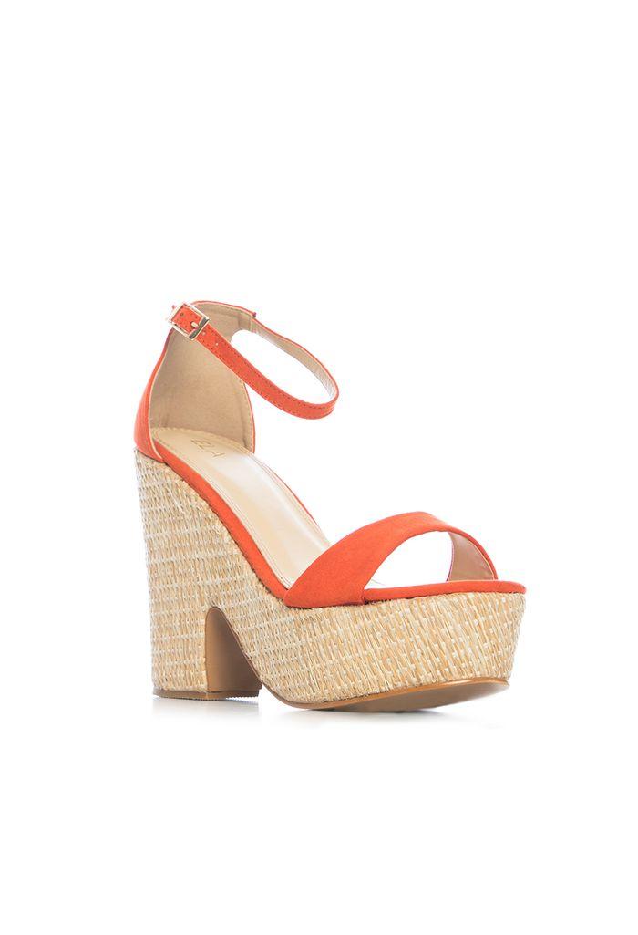 zapatos-naranja-e161544-2