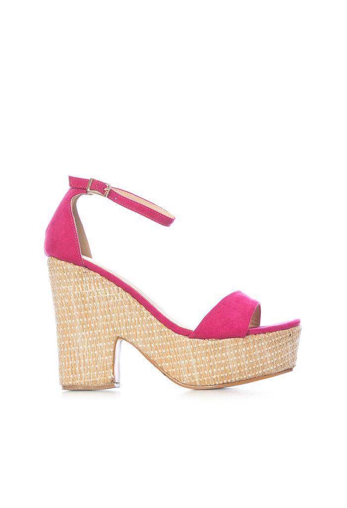 zapatos-fucsia-e161544-1