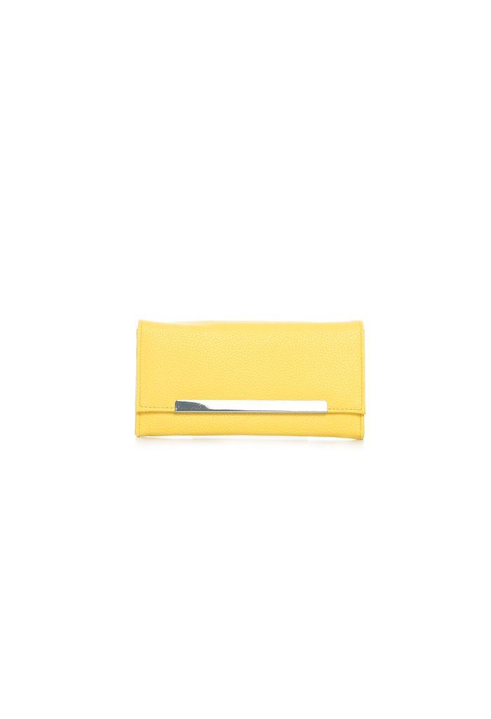 accesorios-amarillo-e216797a-1