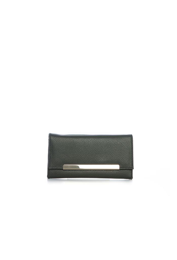 accesorios-negro-e216797a-1