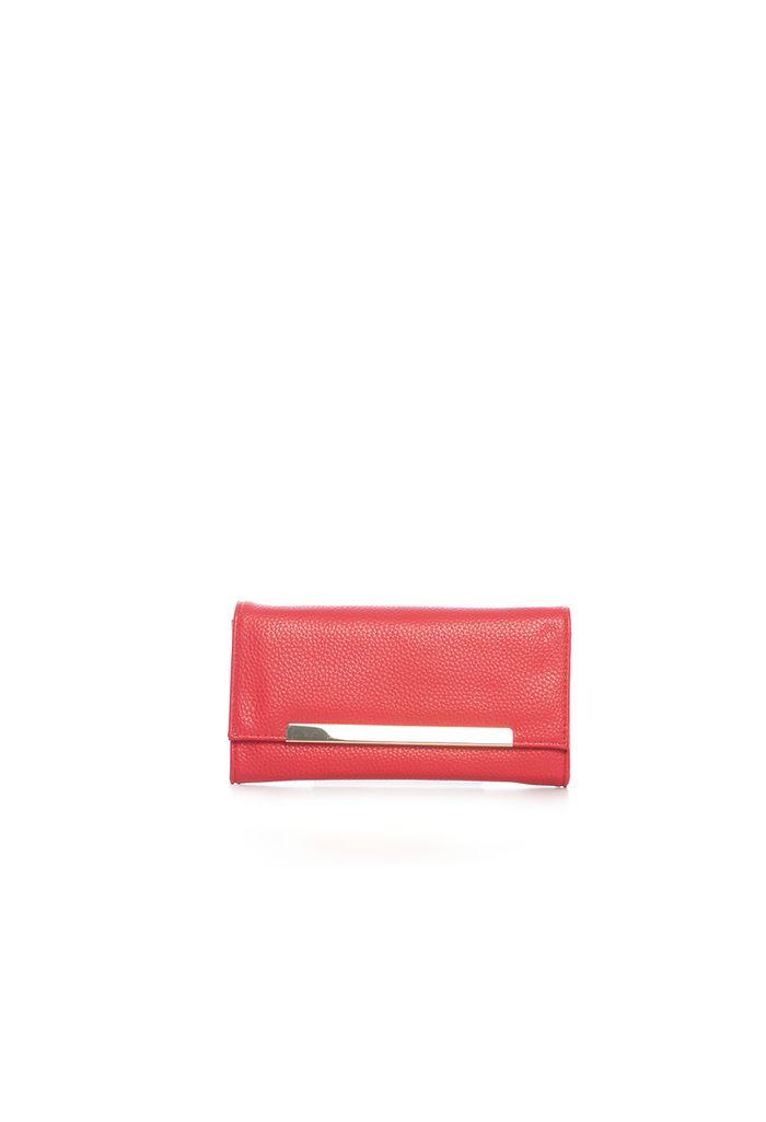 accesorios-rojo-e216797a-1
