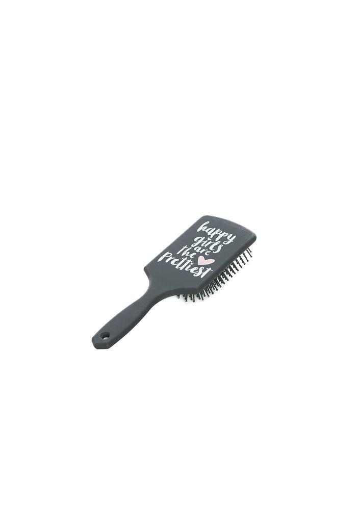 accesorios-negro-e217183-1