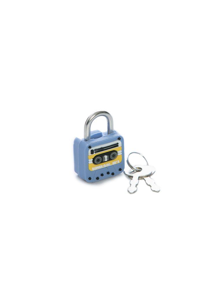 accesorios-azul-e217187-1