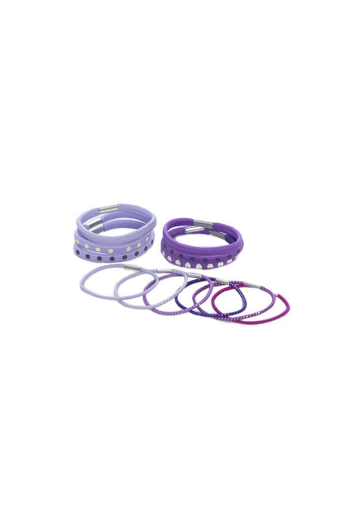 accesorios-multicolor-e217189-1