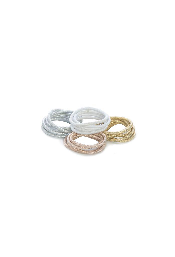 accesorios-multicolor-e217223-1