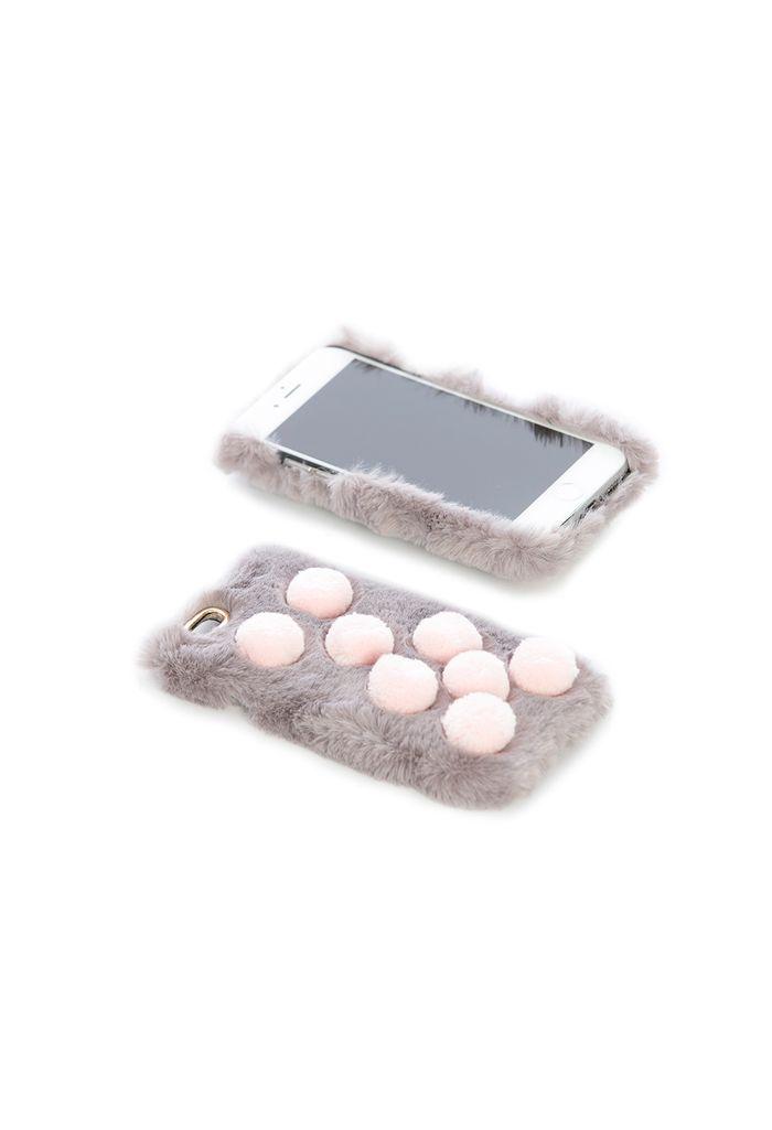 accesorios-gris-e217218-1