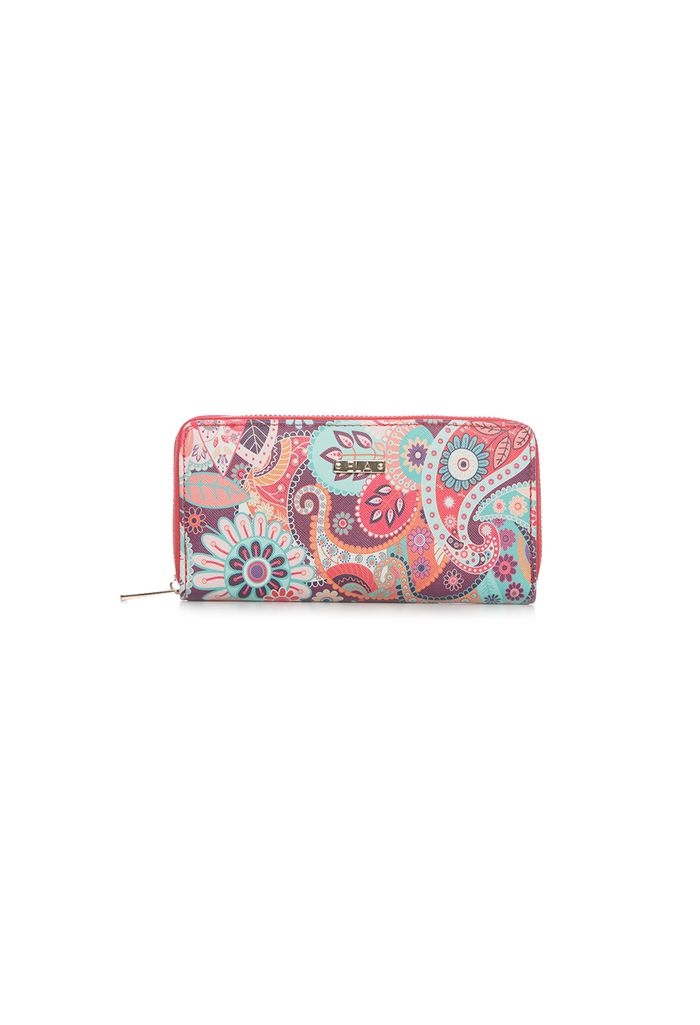 accesorios-multicolor-e217252-1