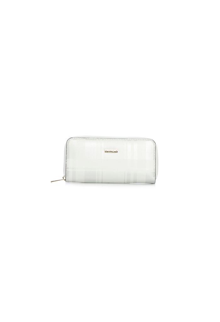 accesorios-blanco-e217254-1