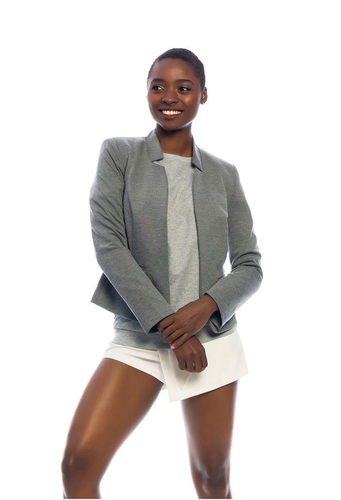 chaquetas-gris-e301459-1