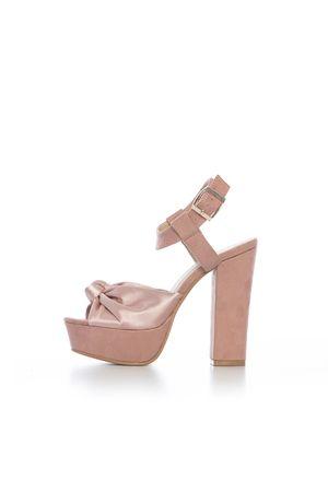 zapatos-pasteles-e341722-1