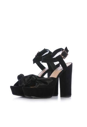 zapatos-negro-e341722-1