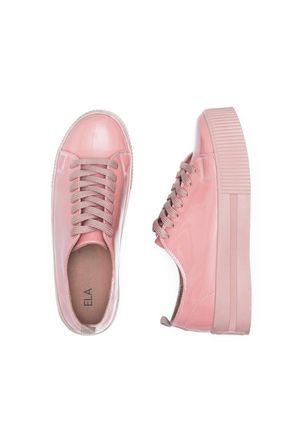 zapatos-pasteles-e351315-1