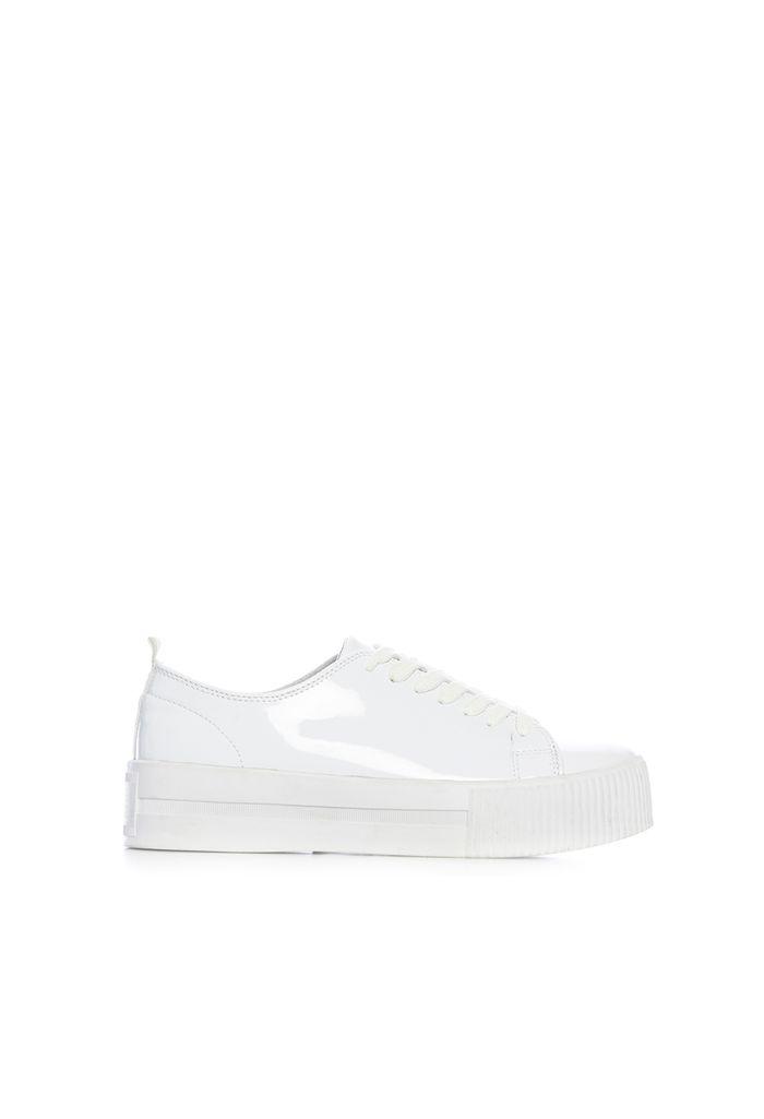 zapatos-blanco-e351315-1