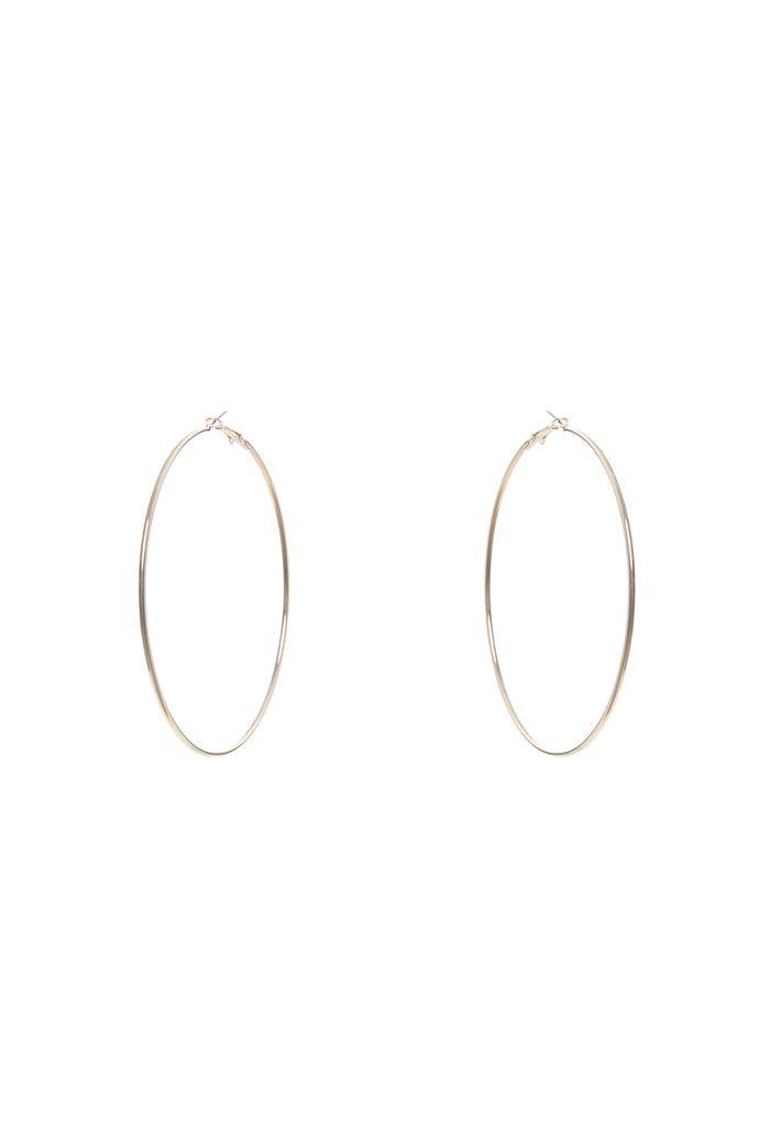 accesorios-dorado-e503384a-1