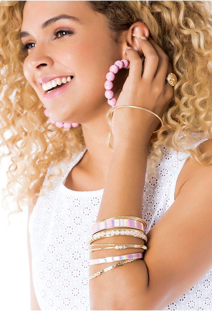 accesorios-dorado-e503546-1