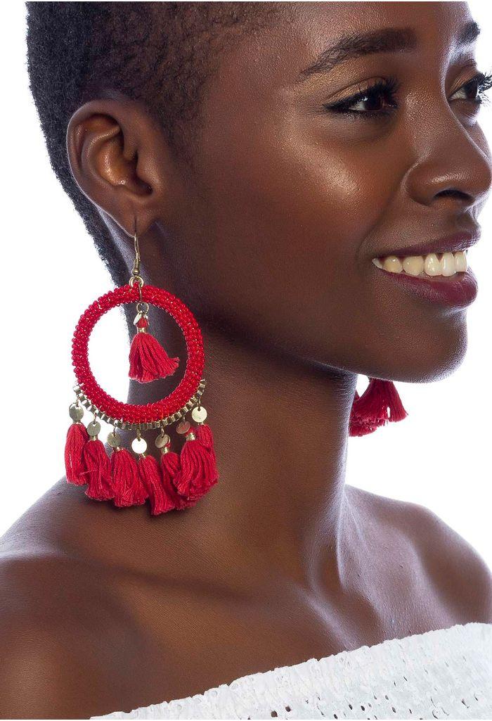 accesorios-rojo-e503439-1