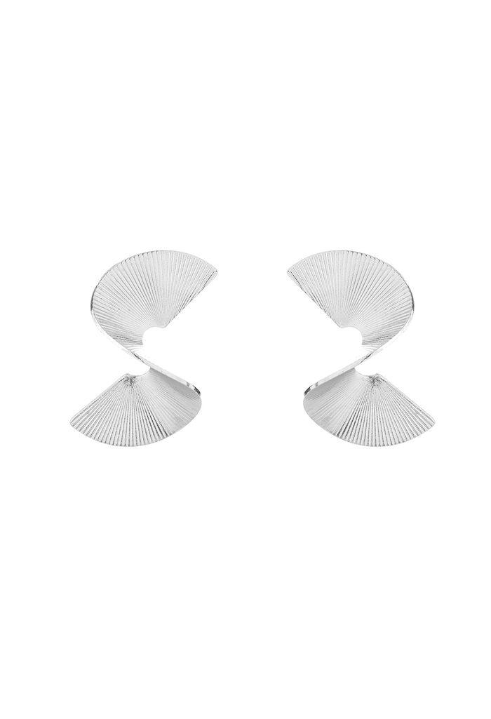 accesorios-plata-e503565-1