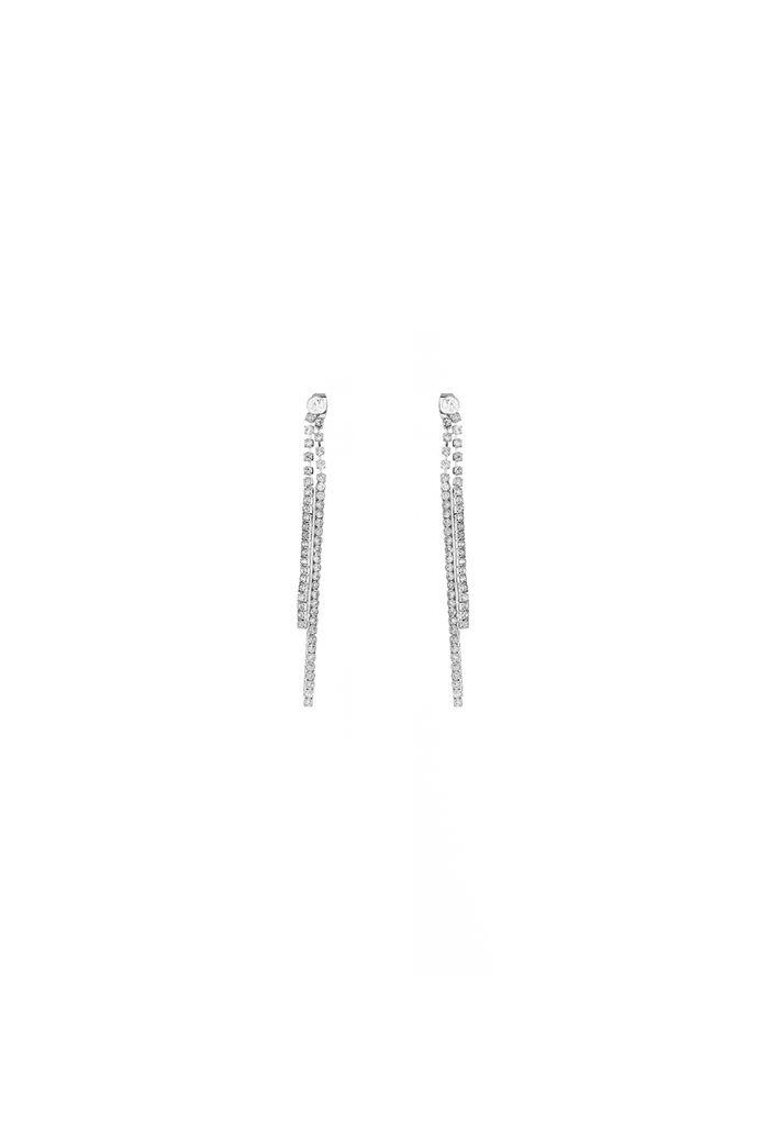 accesorios-plata-e503566-1