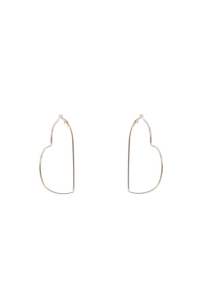 accesorios-dorado-e503594-1