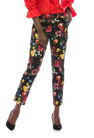 pantalonesyleggings-negro-e027144-1