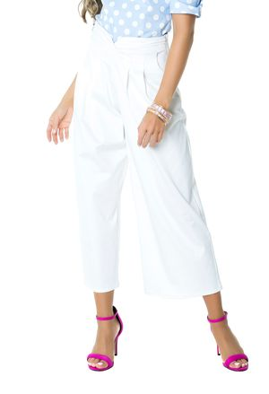 pantalonesyleggings-blanco-e027150-1