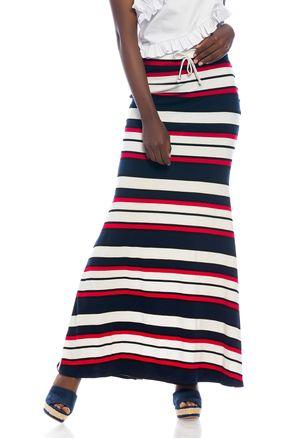 faldas-azul-e034826a-1