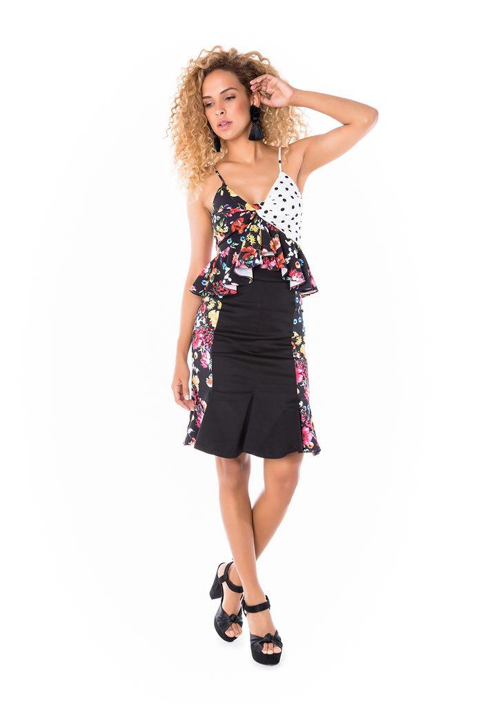 faldas-negro-e034857-2