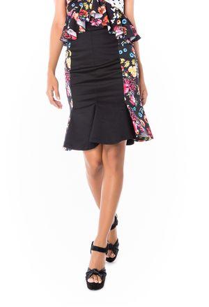 faldas-negro-e034857-1