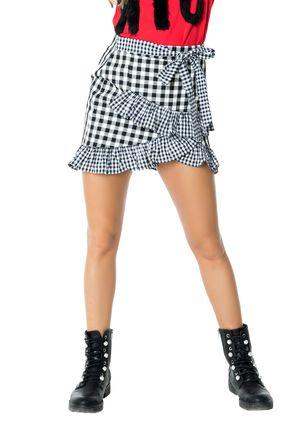 faldas-negro-e034870-1