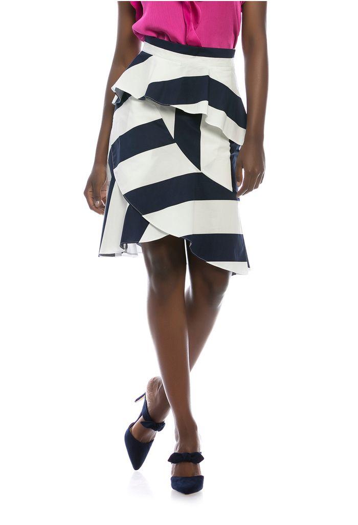 faldas-azul-e034871-1